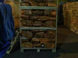 Дрова /firewood - фото 2