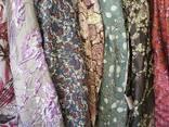 Italian textile & Yarn - photo 2