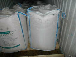 Premium wood pellets - photo 5