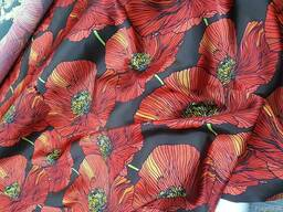 Textile and Accessories made in Italy - photo 4