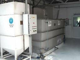 Б/У завод по производству Биодизеля 100 т/месяц - фото 4