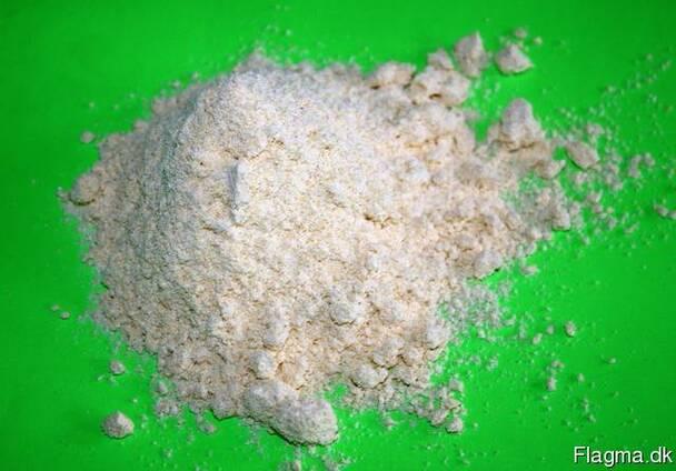 Corn Flour from Bulgaria
