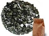 Charcoal, 3 or 5 kg, wholesale - фото 1