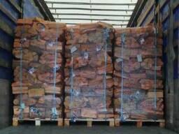 Дрова /firewood