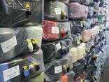 Italian textile & Yarn - фото 3