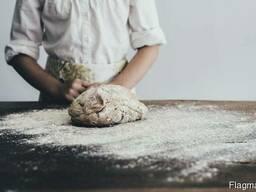 Мука и крупка из твердых cортов пшеницы/ Durum wheat flour - фото 5