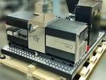 Оборудование для Производства соков, пюре, однородной консистенции с мякотью, CTS - фото 1