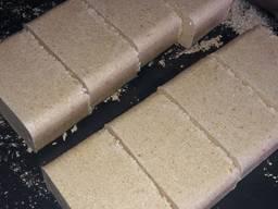Premium RUF Briquettes - фото 2
