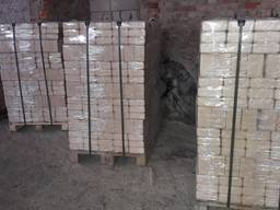Premium RUF Briquettes - фото 3