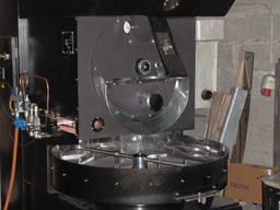 Ростер - профессиональная печь для обжарки кофе probat G12