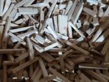 Splinter Firewood Pine Spruce - photo 5