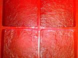 Vi tilbyder (TPU) termopolyurethanforme ikke kun til dekorat - фото 1