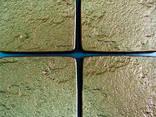 Vi tilbyder (TPU) termopolyurethanforme ikke kun til dekorat - photo 2