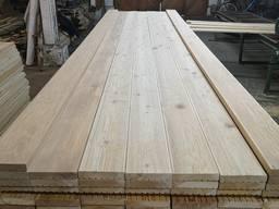 Terrasse bord / Planken