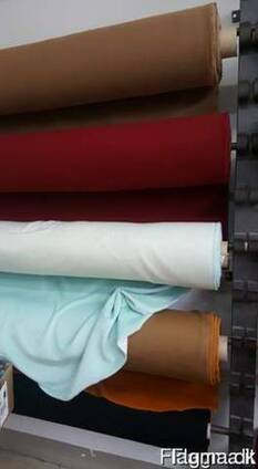 Italian textile & Yarn