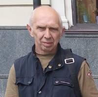 Якубовский Анатолий